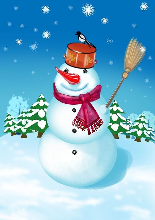http://mamistietot.files.wordpress.com/2012/12/168668_1741196804230_2638312_n.jpg
