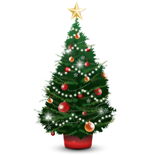 http://mamistietot.files.wordpress.com/2012/12/christmas_tree.png