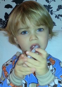 Sănătatea și medicamentele la copii